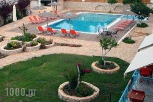 Apartments Avra_holidays_in_Apartment_Ionian Islands_Lefkada_Lefkada's t Areas