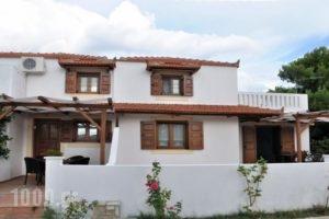 Kamelia Villas_accommodation_in_Villa_Sporades Islands_Skopelos_Panormos