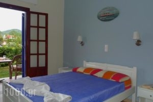 The Wave_best prices_in_Hotel_Ionian Islands_Corfu_Corfu Rest Areas