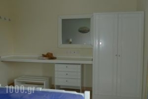 The Wave_lowest prices_in_Hotel_Ionian Islands_Corfu_Corfu Rest Areas