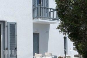 Studio Ornos_lowest prices_in_Hotel_Cyclades Islands_Mykonos_Mykonos ora