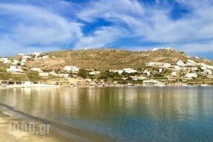 Studio Ornos_best deals_Hotel_Cyclades Islands_Mykonos_Mykonos ora