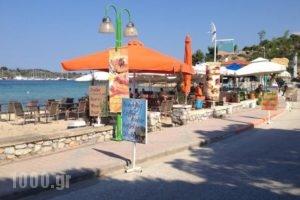Avra Hotel_best deals_Hotel_Macedonia_Halkidiki_Ormos Panagias