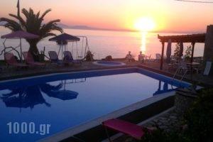 Villa Violetta_travel_packages_in_Aegean Islands_Samos_Karlovasi