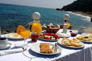 Villa Violetta_best deals_Villa_Aegean Islands_Samos_Karlovasi