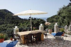 Stamatela Studios_best deals_Hotel_Ionian Islands_Corfu_Palaeokastritsa