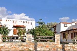 Kamelia Villas_travel_packages_in_Sporades Islands_Skopelos_Panormos