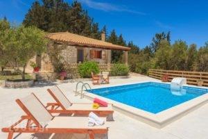Liuba Houses_accommodation_in_Hotel_Ionian Islands_Zakinthos_Laganas