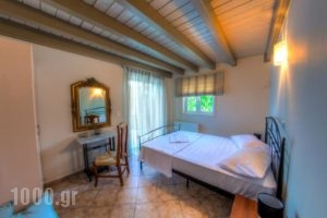 Ladikos Dream Villa_best prices_in_Villa_Ionian Islands_Zakinthos_Laganas