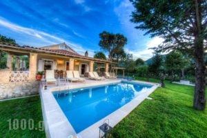 Ladikos Dream Villa_accommodation_in_Villa_Ionian Islands_Zakinthos_Laganas