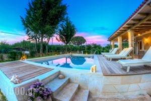 Ladikos Dream Villa_lowest prices_in_Villa_Ionian Islands_Zakinthos_Laganas
