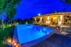 Ladikos Dream Villa_holidays_in_Villa_Ionian Islands_Zakinthos_Laganas