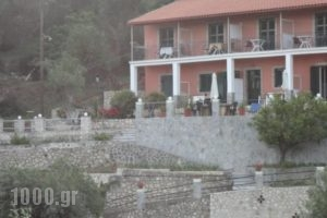 Stamatela Studios_accommodation_in_Hotel_Ionian Islands_Corfu_Palaeokastritsa