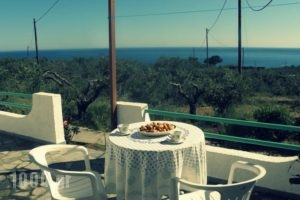 Studios Crete_accommodation_in_Hotel_Crete_Lasithi_Ierapetra