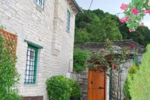 Tritoxo_accommodation_in_Hotel_Epirus_Ioannina_Zitsa