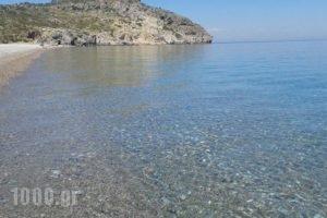 Seascape Villa_holidays_in_Villa_Dodekanessos Islands_Rhodes_Archagelos