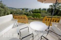 Maria Apartments Studios Epidavros in Archea (Palea) Epidavros , Argolida, Peloponesse