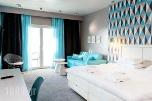 Golden Star City Resort_accommodation_in_Hotel_Macedonia_Thessaloniki_Thessaloniki City