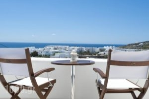 Villa Nireas_accommodation_in_Villa_Cyclades Islands_Mykonos_Platys Gialos