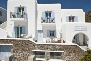 Villa Nireas_best deals_Villa_Cyclades Islands_Mykonos_Platys Gialos