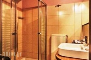 Thea Mainalou_holidays_in_Hotel_Peloponesse_Arcadia_Stemnitsa