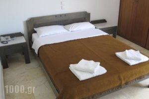 Ioli Village_lowest prices_in_Hotel_Macedonia_Halkidiki_Kassandreia