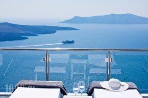 Asteras Villas_travel_packages_in_Cyclades Islands_Sandorini_Fira