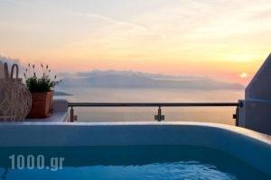 Asteras Villas_best deals_Villa_Cyclades Islands_Sandorini_Fira