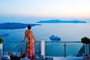 Asteras Villas_accommodation_in_Villa_Cyclades Islands_Sandorini_Fira