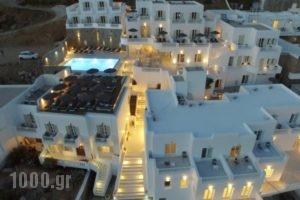 The George_holidays_in_Hotel_Cyclades Islands_Mykonos_Psarou