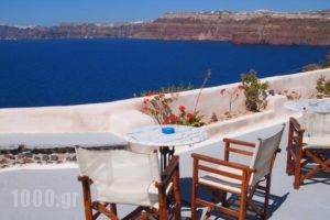 Kokkinos Villas_best prices_in_Villa_Cyclades Islands_Sandorini_Sandorini Chora