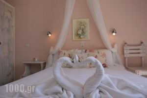 Pension'Sofia_travel_packages_in_Cyclades Islands_Paros_Paros Chora