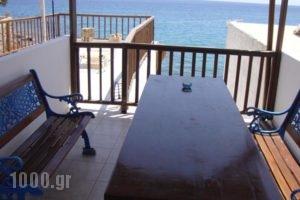 Lendas Paradise Studios_best prices_in_Hotel_Crete_Heraklion_Lendas