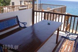 Lendas Paradise Studios_lowest prices_in_Hotel_Crete_Heraklion_Lendas