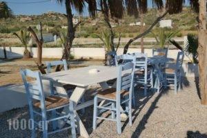 Kalamouria Studios_best deals_Hotel_Cyclades Islands_Naxos_Naxos chora
