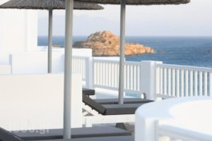 The George_lowest prices_in_Hotel_Cyclades Islands_Mykonos_Psarou
