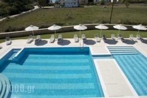 Niriides Luxury Villas_travel_packages_in_Peloponesse_Messinia_Methoni