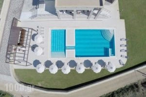 Niriides Luxury Villas_accommodation_in_Villa_Peloponesse_Messinia_Methoni