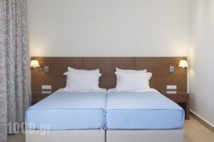 Niriides Luxury Villas_holidays_in_Villa_Peloponesse_Messinia_Methoni