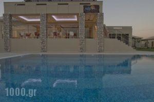 Niriides Luxury Villas_lowest prices_in_Villa_Peloponesse_Messinia_Methoni