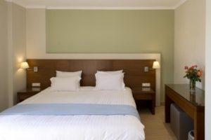 Niriides Luxury Villas_best prices_in_Villa_Peloponesse_Messinia_Methoni