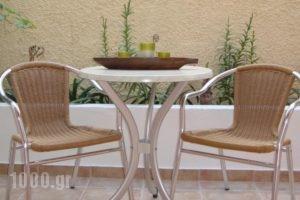 Pension Petros_holidays_in_Hotel_Cyclades Islands_Sandorini_Fira