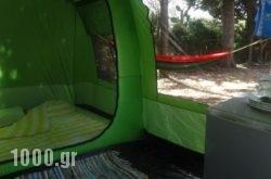 Camping Argostoli in Kefalonia Rest Areas, Kefalonia, Ionian Islands