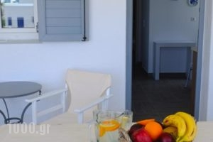 Studio Ornos_best prices_in_Hotel_Cyclades Islands_Mykonos_Mykonos ora