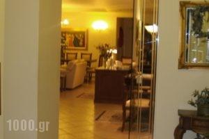 Kavala Beach_lowest prices_in_Hotel_Macedonia_Kavala_Loutra Eleftheron