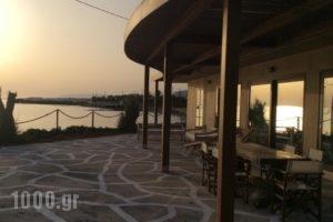 Villa Kouvohori_lowest prices_in_Villa_Crete_Heraklion_Heraklion City