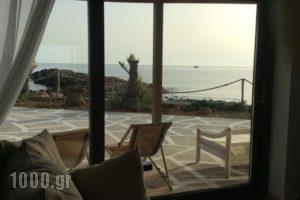 Villa Kouvohori_best prices_in_Villa_Crete_Heraklion_Heraklion City