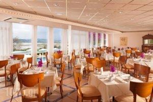 Divani Corfu Palace_best prices_in_Hotel_Ionian Islands_Corfu_Perama