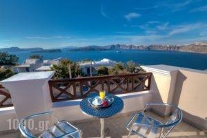 William'S Houses_best deals_Hotel_Cyclades Islands_Sandorini_Sandorini Chora