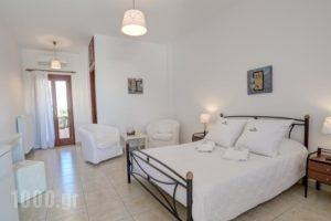 William'S Houses_best prices_in_Hotel_Cyclades Islands_Sandorini_Sandorini Chora
